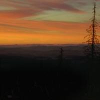 WDR Dokumentation über den Bayerischen Wald