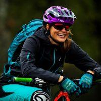 Sportbillen Mountainbike