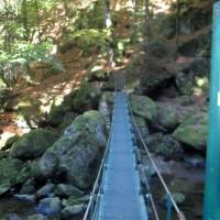 Buchberger Leite Brücke