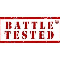 battle-tested sportswear