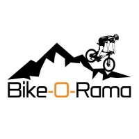 Bike-o-Rama Logo