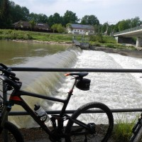 Moosburg Trails