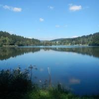 Ranna Donau Trail