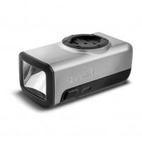 Garmin Varia Frontscheinwerfer HL501