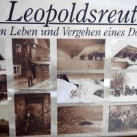 Leopoldsreuth