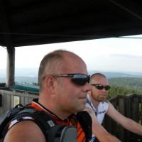 Haidel Gipfel