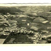 Hauzberg_1936