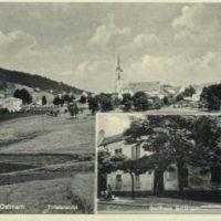 Hauzenberg 1