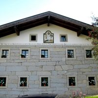 Naturhotel Gidibauer Hof