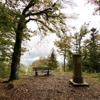 Wandern Königstein Rusel