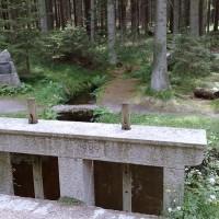 Schwarzenberg Schwemmkanal