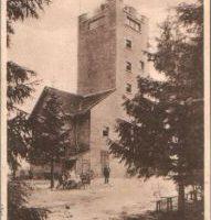 Lichtenau2