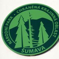 Nationalpark Sumava