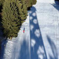 Oberfrauenwald_schnee-007