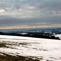 Panorama Ameisberg