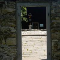 Kirche von Hurka