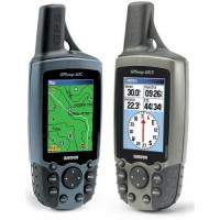 GPS Einsatz im Freizeitsport