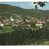 hauzberg_neu