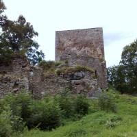 Wittighausen Burg