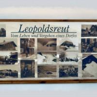 Leopoldsreut