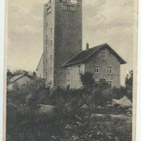 lichtenau3