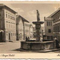 marktplatz_old