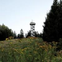 Lichtenau & Oberfrauenwald