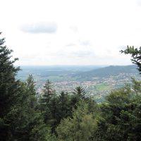 Zum Staffelberg