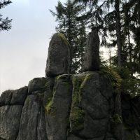 Boehmerwald Kelten