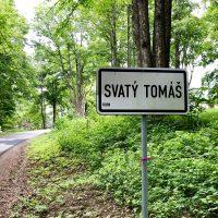 swaty tomas