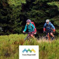 Neuigkeiten zur Trans Bayerwald